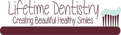 Lifetime Dentistry